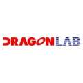 Dragon-Lab