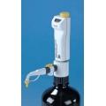 0,5-5 ml Dispenser Ayarlanabilir Hacim (Dijital Vanalı Organik)